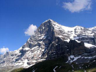 Monte Eiger