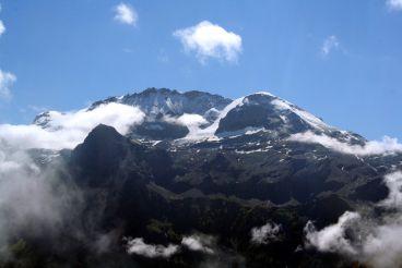 Mont Wildstrubel