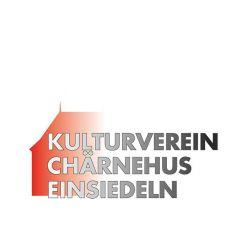 Chärnehus Einsiedeln Cultural Association