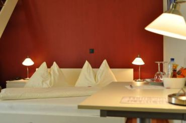 Hotel Sursee