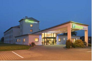Holiday Inn Express Luzern-Neuenkirch