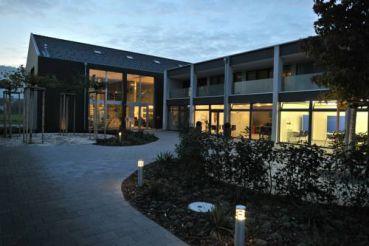 QCM Campus