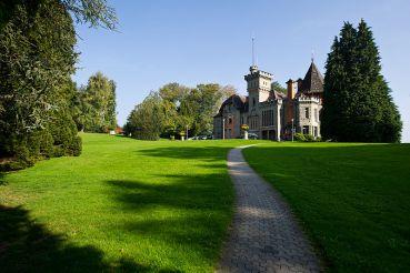 Dreilinden Park, Lucerne