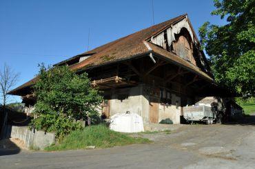 Rüschenhof Granero