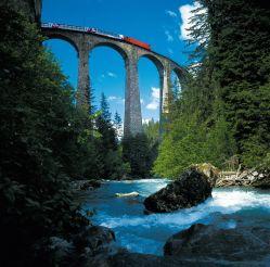 Viaducto Landvasser