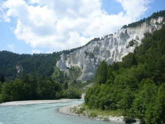 Ruynolta - Greater Swiss Canyon