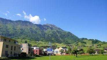 Stanserhorn