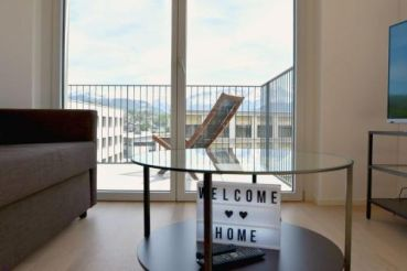 AirHosted - Luzern Vacation Home Rentals