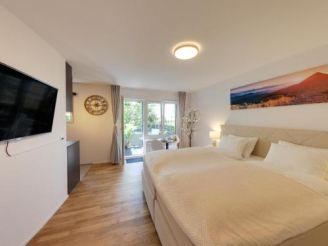 Eggenberger & Haas Apartments