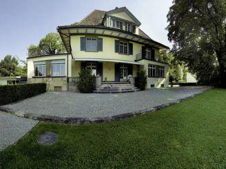 Парк Форум Wylihof