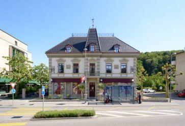 Villa Linde