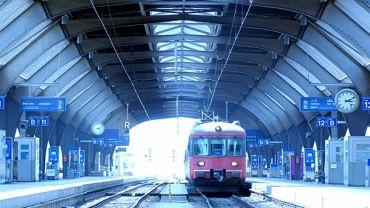 InfoCenter Zurich Main Station: Information, tips, discounts